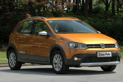 Auto-sales-statistics-China-Volkswagen_CrossPolo-hatchback