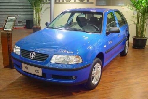 Auto-sales-statistics-China-Volkswagen_Gol-hatchback