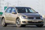 Auto-sales-statistics-China-Volkswagen_Golf-hatchback