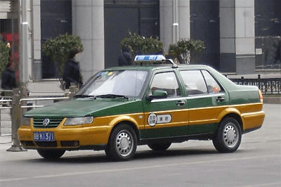 Auto-sales-statistics-China-Volkswagen_Jetta_Konig-sedan