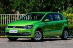 Auto-sales-statistics-China-Volkswagen_Polo-hatchback