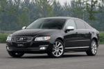 Auto-sales-statistics-China-Volvo_S80L-sedan