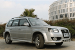 Auto-sales-statistics-China-Yema_F10-SUV