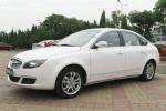 Auto-sales-statistics-China-Youngman_Lotus-Lianhua_L5_sedan