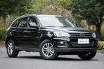 Auto-sales-statistics-China-Zotye_T600-SUV