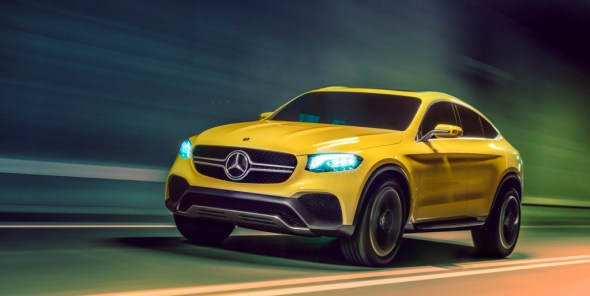 Mercedes-Concept-GLC-Coupe-10