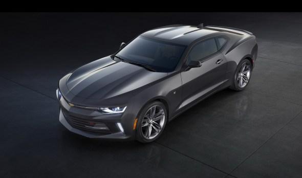 2016-Chevrolet-Camaro-02