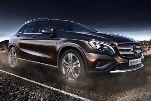 Auto-sales-statistics-China-Mercedes_Benz_GLA-SUV