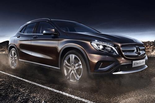 Auto-sales-statistics-China-Mercedes_Benz_GLA-SUV