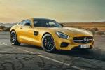 Mercedes_AMG-GT-auto-sales-statistics-Europe