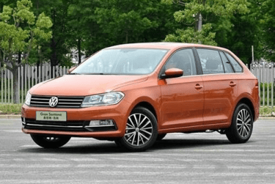 Auto-sales-statistics-China-Volkswagen_Gran_Santana-hatchback