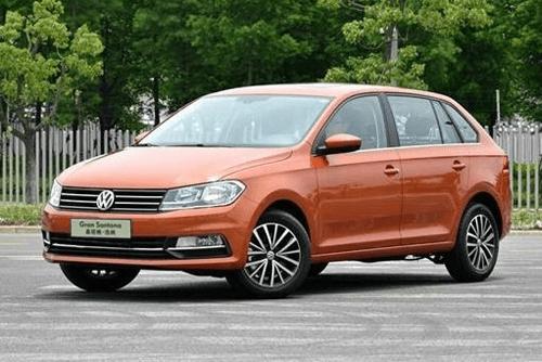 Auto-sales-statistics-China-Volkswagen_Gran_Santana-hatchback