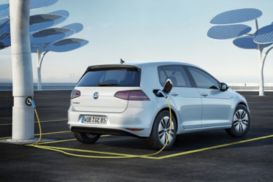 European-sales-EV-segment-VW_e_Golf