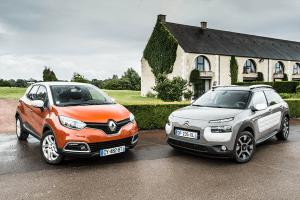 European-sales-compact_segment-Citroen_C4_Cactus