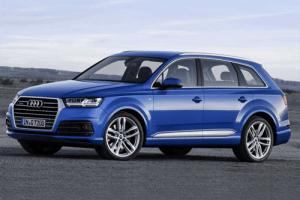 European-sales-premium_large_SUV_segment-Audi_Q7