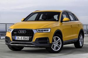 European-sales-premium_small_crossover_segment-Audi_Q3