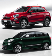 European-sales-small_MPV_segment-Fiat-500L