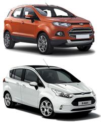 European-sales-small_MPV_segment-Ford_B_Max