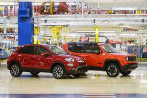 European-sales-small_SUV_segment-Fiat_500X-Jeep_Renegade