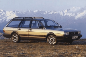 German-car-sales-1985-2014-Volkswagen_Passat