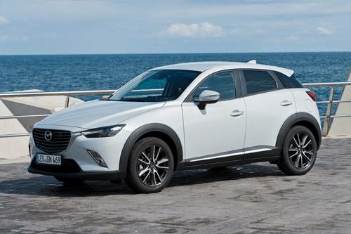 Mazda_CX3-auto-sales-statistics-Europe