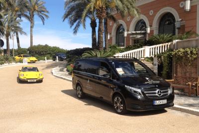 Passenger-van-segment-European-sales-2015-Mercedes_Benz_V_Class