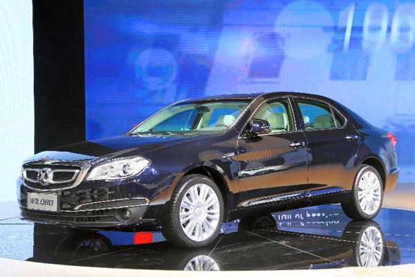 Auto-sales-statistics-China-BAIC_Beijing-Senova_D80-sedan