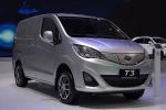 Auto-sales-statistics-China-BYD_T3-EV-MPV