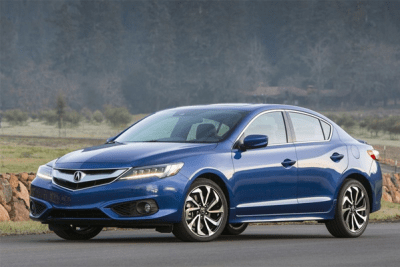 Acura_ILX-US-car-sales-statistics