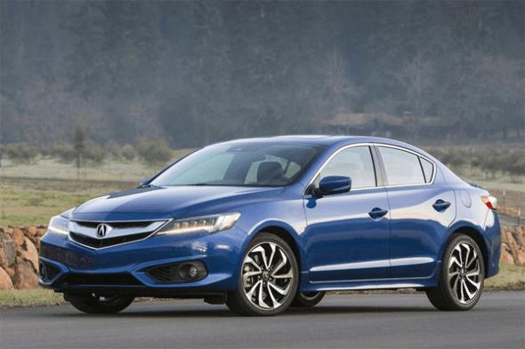 Acura_ILX-US-car-sales-statistics