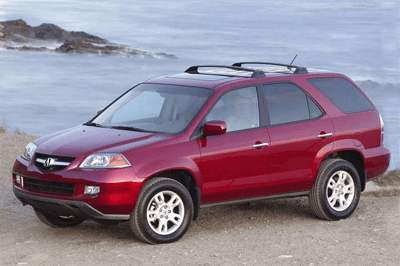 Acura_MDX-2000-US-car-sales-statistics