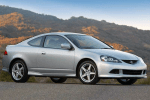 Acura_RSX-US-car-sales-statistics