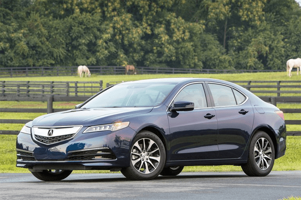 Acura_TLX-US-car-sales-statistics