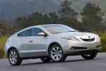 Acura_ZDX-US-car-sales-statistics