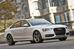 Audi_A4-US-car-sales-statistics