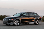 Audi_A4_Allroad-US-car-sales-statistics