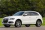 Audi_Q5-US-car-sales-statistics