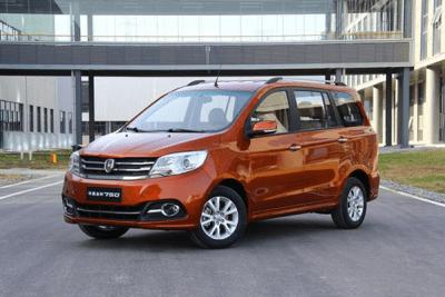 Auto-sales-statistics-China-Jinbei_750-MPV