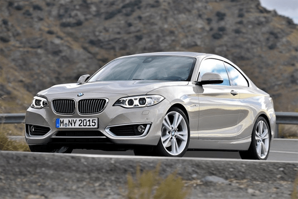 BMW_2_series-US-car-sales-statistics