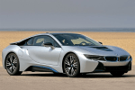 BMW_i8-US-car-sales-statistics