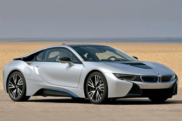 BMW_i8-US-car-sales-statistics