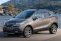 Buick_Encore-US-car-sales-statistics