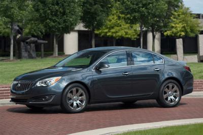 Buick_Regal-US-car-sales-statistics