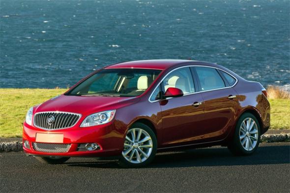 Buick_Verano-US-car-sales-statistics