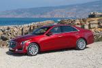 Cadillac_CTS-US-car-sales-statistics