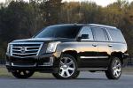 Cadillac_Escalade-US-car-sales-statistics