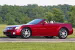 Cadillac_XLR-US-car-sales-statistics