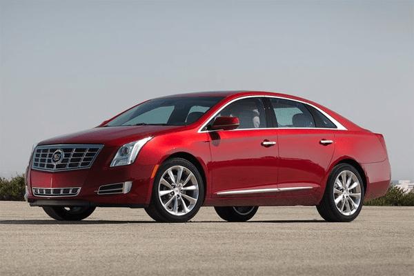 Cadillac_XTS-US-car-sales-statistics