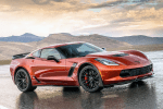 Chevrolet_Corvette-US-car-sales-statistics