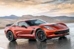 Chevrolet_Corvette-US-car-sales-statistics